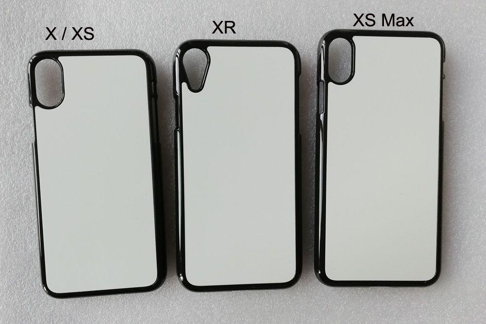 coque iphone xs max plastique