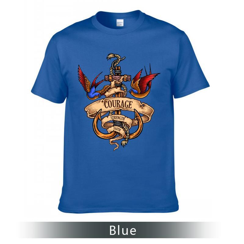 87016d9780bac Compre El Más Nuevo Diseño De Camisetas