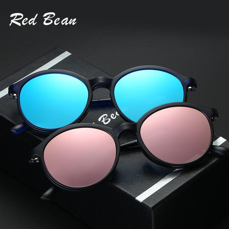 dfcad73815 Red Bean Women Men Polarized Magnetic Clip Driving Sunglasses Magnet Glasses  Oculos De Sol Feminina Factory Price Order Hot Sale Wholesale Best  Sunglasses ...