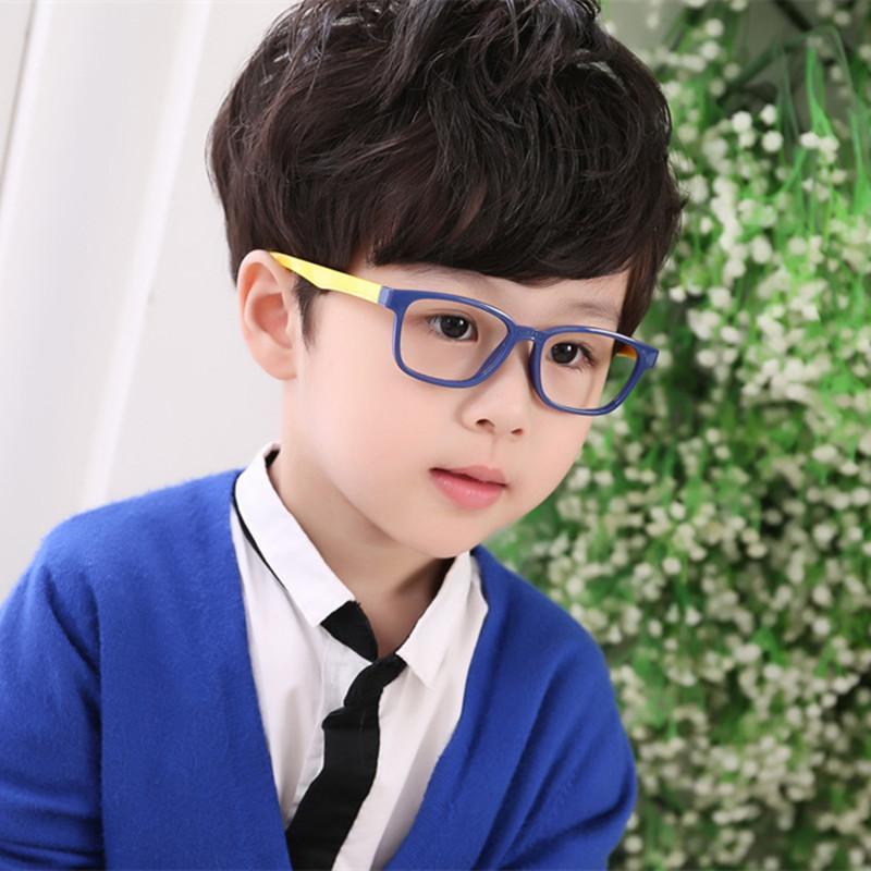 65dd1e3d230c 2019 KOTTDO Children Glasses Frame Baby Classic Kids Fashion Eyewear Kids  Eyeglasses Boy Girls Glasses Gift UV400 Oculos From Exyingtao, $22.06 |  DHgate.Com
