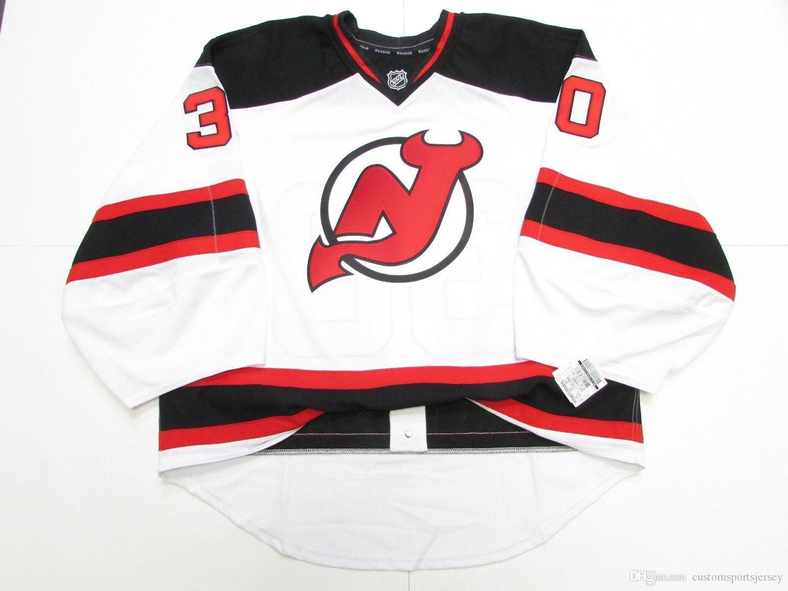 sports shoes 8c1a7 20a02 where can i buy new jersey devils away jersey 5e666 84b9e