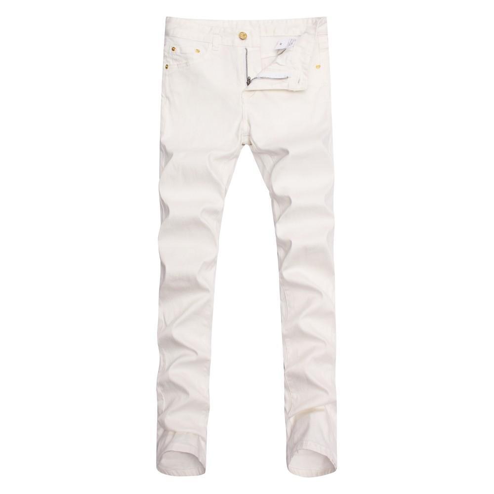 dad4017550 Compre 2018 Pantalones De Otoño E Invierno