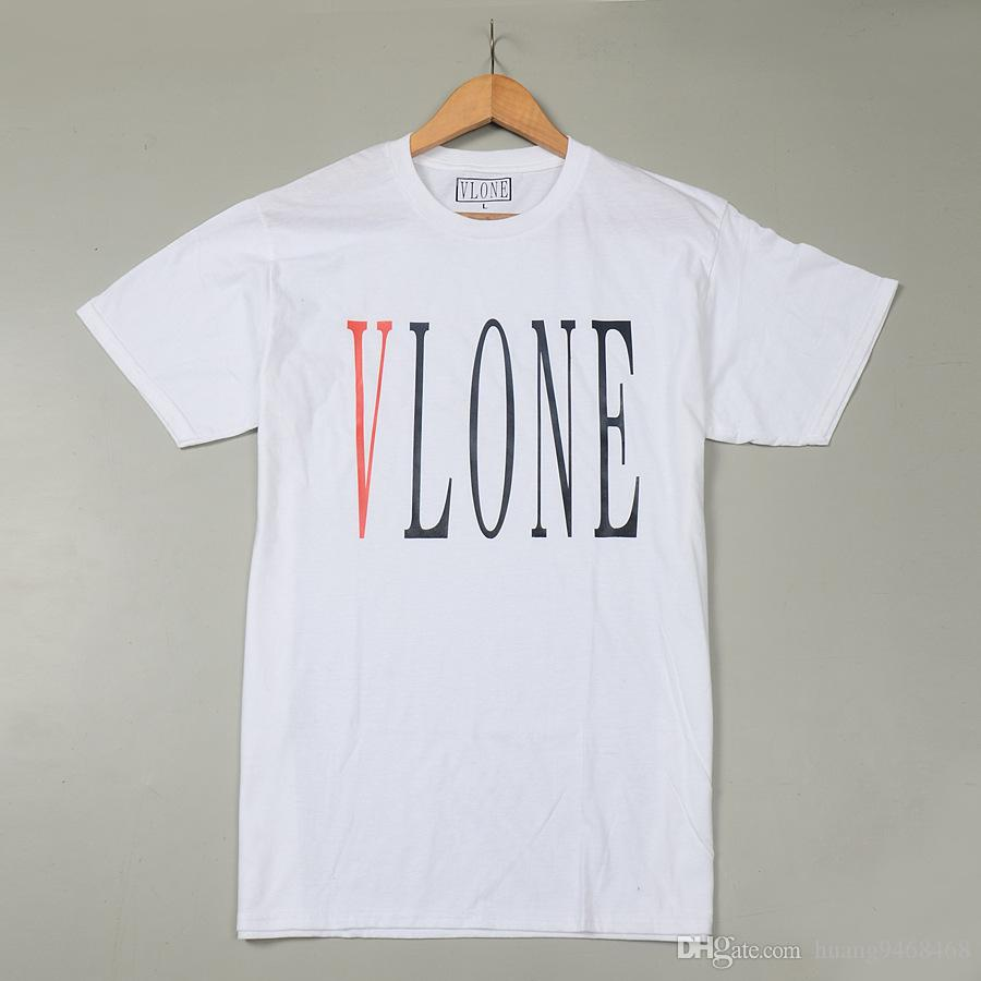 Vlone asap rocky 3125c mens designer shirt summer short sleeve white black designer shirts for men plus size 3xl awesome t shirts designs cool funny shirts