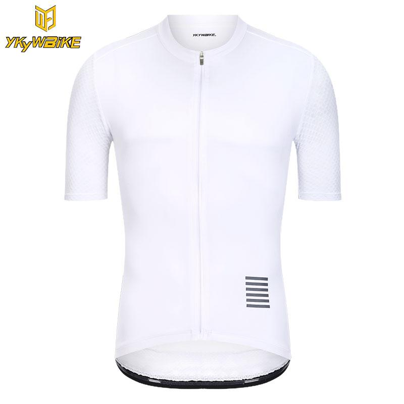 afb11cb53 Rapha 2018 Men Cycling Jerseys Mtb Bicycle Clothing Breathable Short Sleeve  Bike Wear Maillot Ropa Ciclismo Hombre Cycling Clothing Pro Team Bike Pants  .