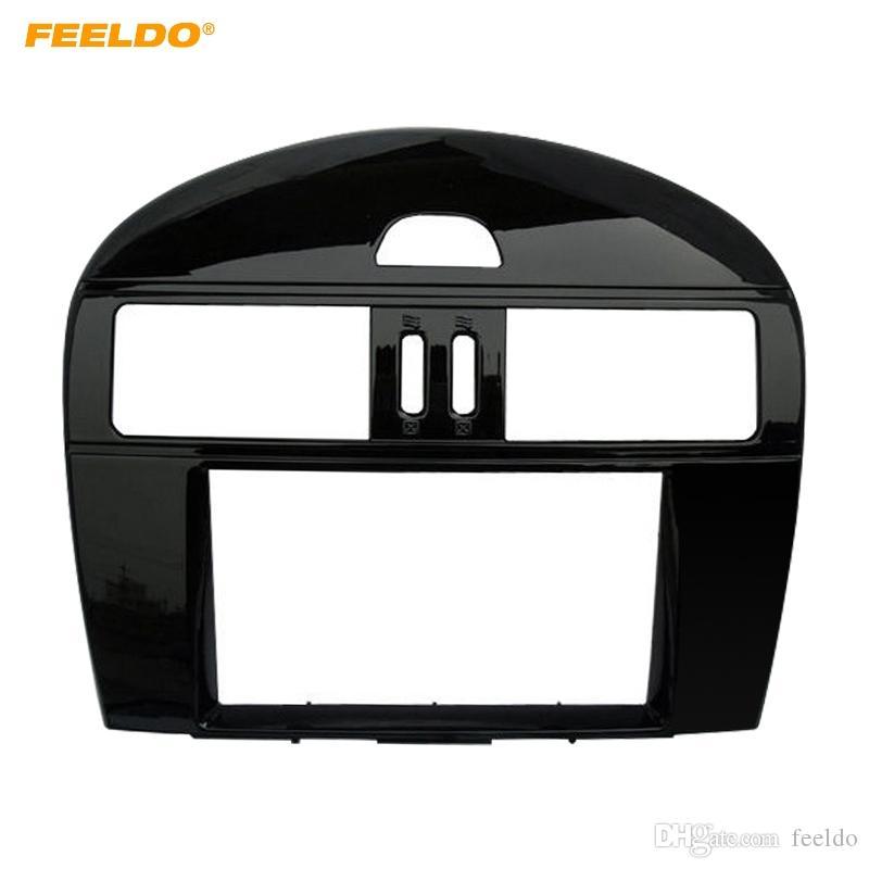 Steering Wheel Control Interface su1p Subaru 04-13/Pioneer//Sony/ /adnauto