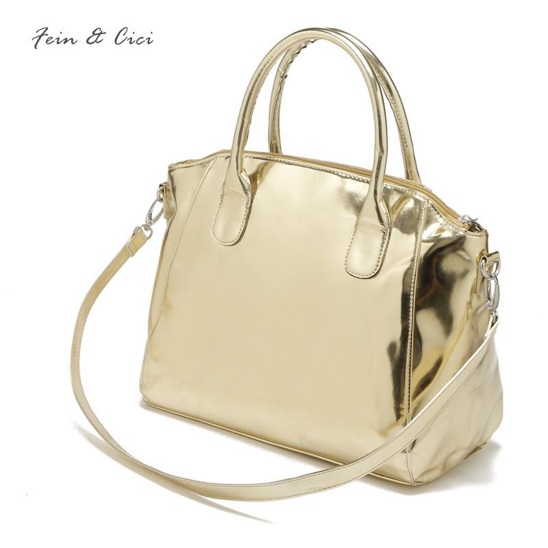 74749c2cbb8 Gold Bag Pink Silver Totes Pillow Bao Bao Women Luxury Brand Handbag  Designer Messenger Bags Crossbody Ladies Purse Designer Purses From Yera,  ...