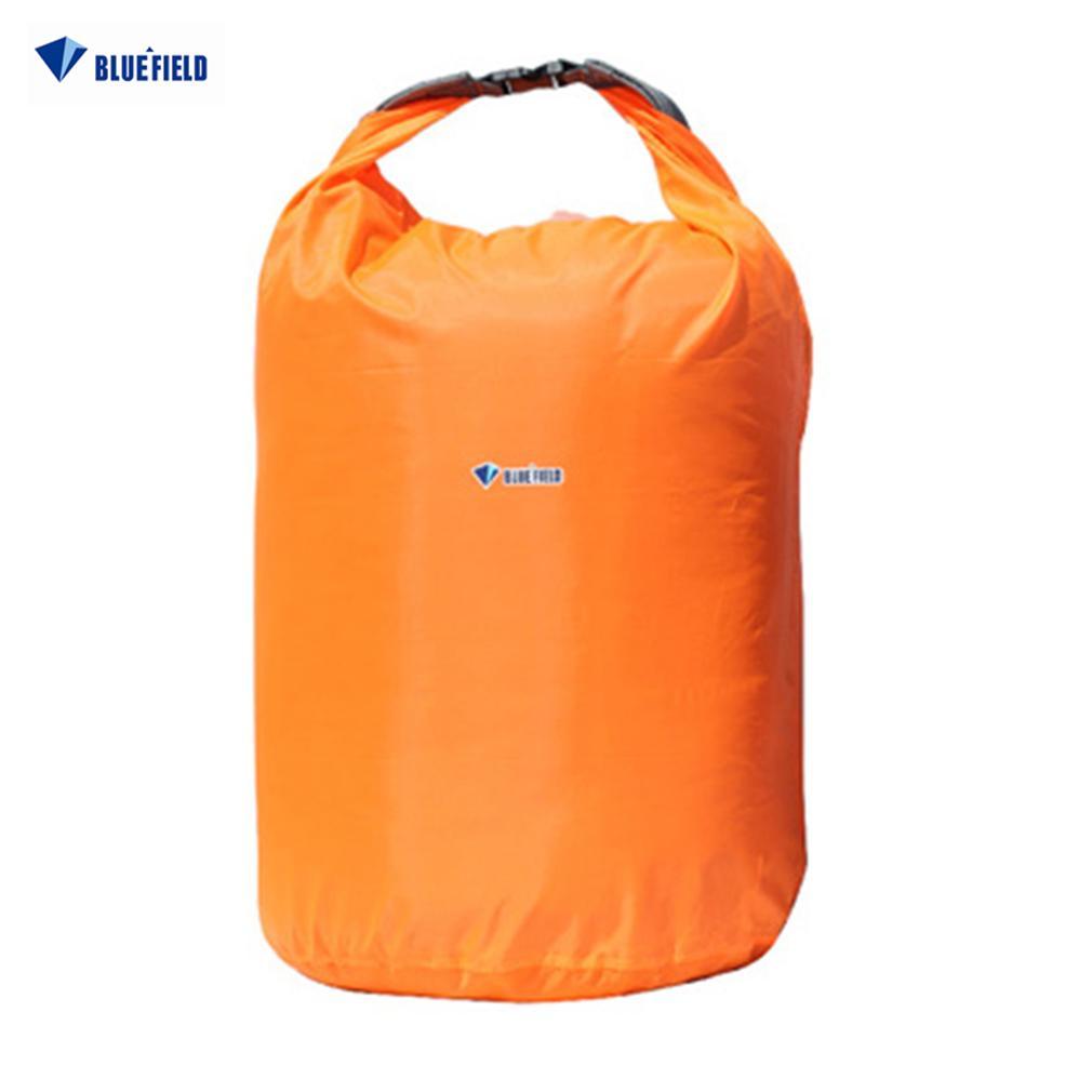 1c8f1a7e3b1e Bluefield 10L Waterproof Dry Bags Camping Drift Portable Floating ...