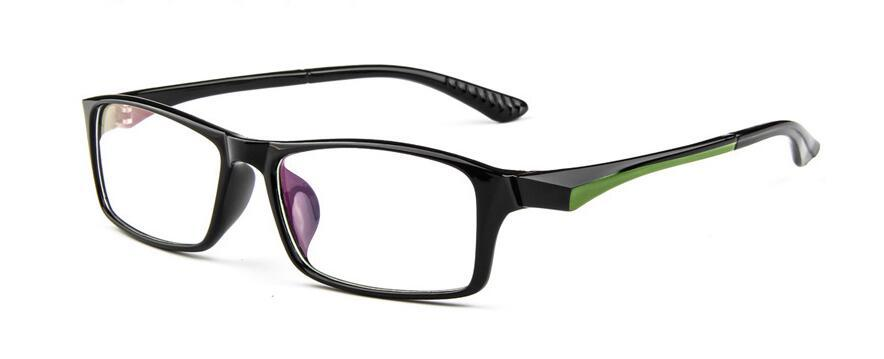d59d0e07ce83 New Fashion Trend Glasses Frame 2299 Flat Mirror
