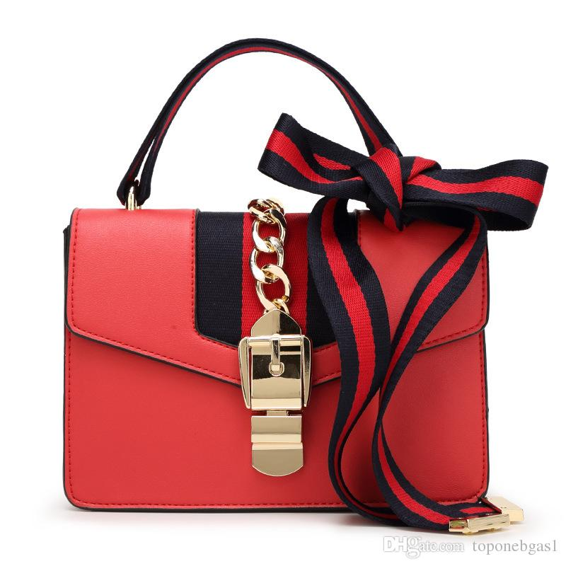 All Kinds Of Famours Brand We Have Please Contact Me Ladies Genuine Leather  Handbag da70b01acc97