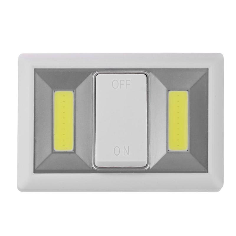 Tente Magnétique Camping Mur Led D'urgence Randonnée Nuit En Interrupteur Lampe Portable Placard Cob Air Lumière Plein Pêche Armoire kOZuPXi