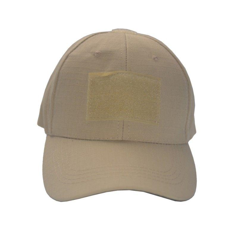 جديد للجنسين الصيف في الهواء الطلق الصيد تنفس التمويه القبعات لتسلق المشي الجيش ظلة قبعات