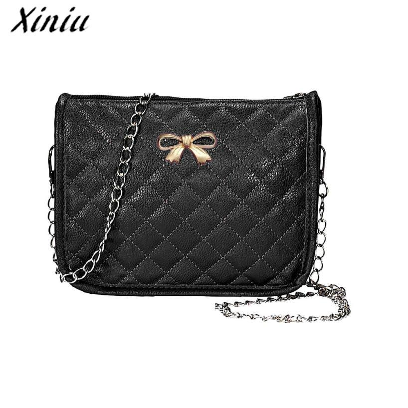 6406bb5045473 XINIU hot sale bolsas female handbags womens fashion leather shoulder bags  tote purse vintage ladies pouch messenger hobo bag