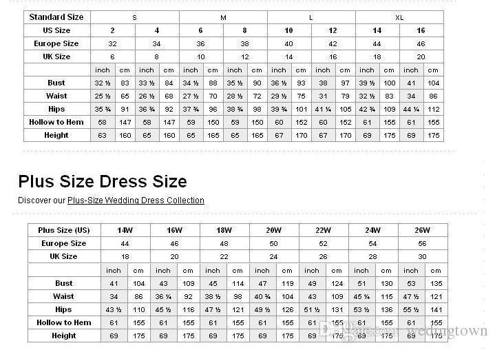 Free shopping Evening dress Long Dress Tight long drills very heavy manual nail bead decoration dress