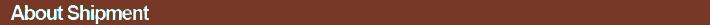 Кашелек Для Мужчины Подлинный Кожаный Бумажник Мужской Кошелек Маленький Кошелек Мешок Денег Cuzdan Валле Portomonee Billetera Партмоне Портманн