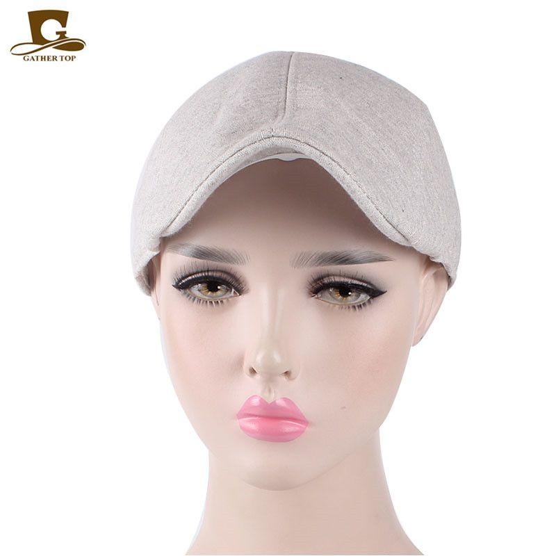 a1a224b616d537 2019 2018 Unisex Spring Summer Newsboy Cap Travel Linen Cotton Beret Hat  Men Women Peaked Caps Baseball Hats From Lxy1985, $4.57 | DHgate.Com