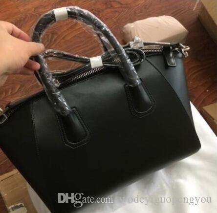 f9cfb6420b1a Famous Luxury Brand Designer Women Shoulder Bags Classical Diamond Lattice High  Quality Cow Leather Fashion Women Genuine Leather Best Pri Leather  Briefcase ...
