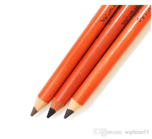 Wholesale Party Queen Eyebrow Pencils Waterproof long lasting Professional Naturally Wholesale the lowest price