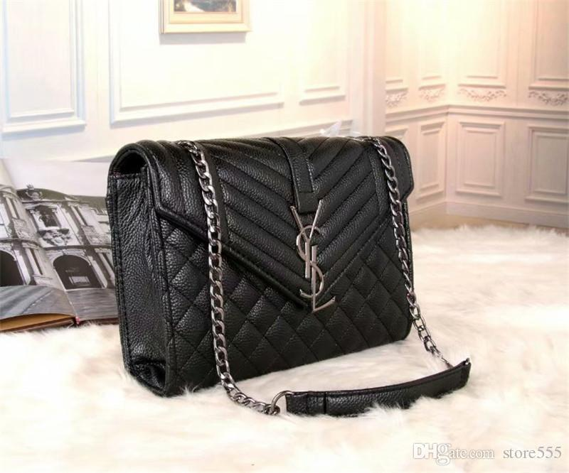 2018 New High Quality Totes Bags Luxury Designer Handbags Pu Leather Women  Backpacks Shoulder Bag Cross Body Bags Bolsa Feminina Luxury Handbag  Handbags ... d5a4e356f3b9c