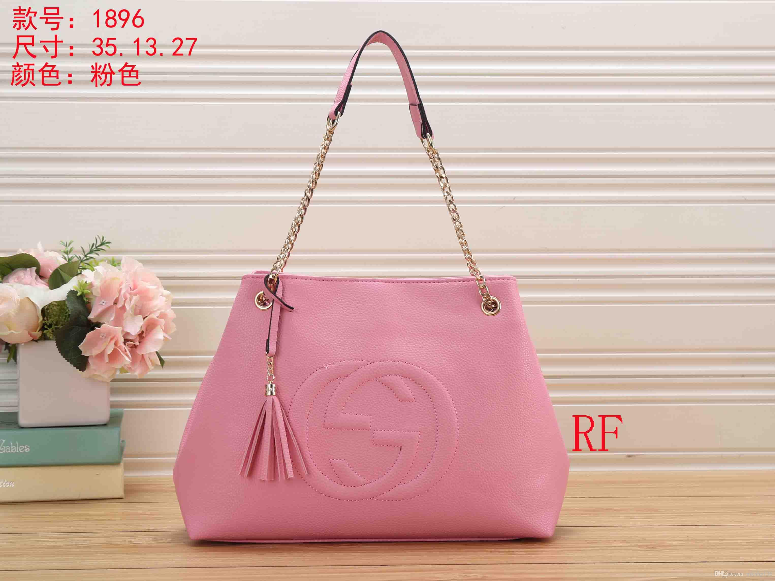 Luxury Handbag High Quality Designer Handbags Famous Brand Women ... c2ea9ac8107ce