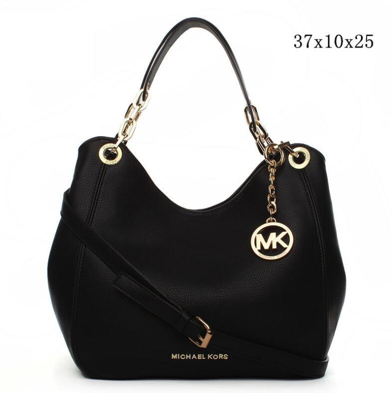 08764cbd2b Hot 2018 Latest Classic Fashion Ladies Handbag Designer Luxury Ladies Bags  Famous Design Big Hand Bag Handbag Branded Handbags Womens Handbags From ...