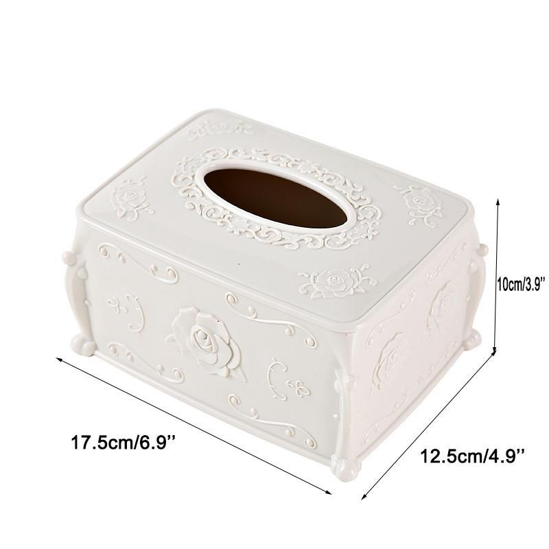 napkin box (4)