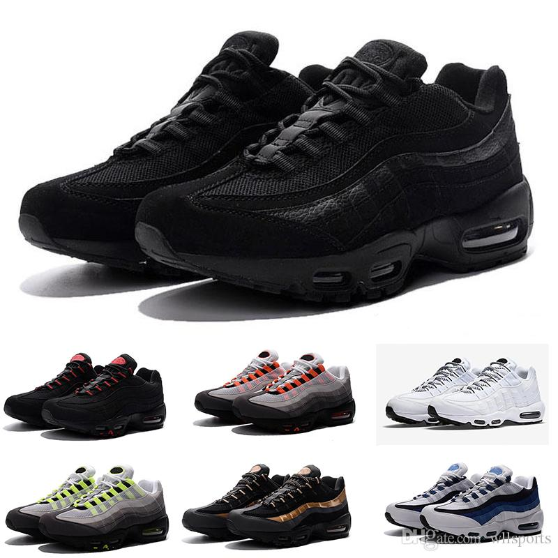 new arrivals nike air max 2016 mujeres 7.5 zapatos 5e5f1 60ef0