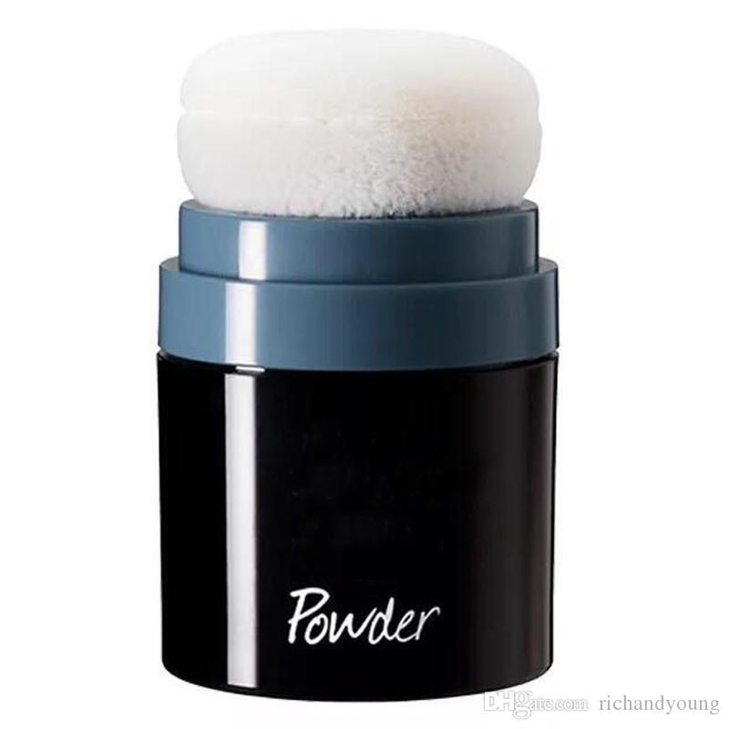 New Japan Brand Hot Sell Powder Hair Oil Off Hair Clean Powder Hot