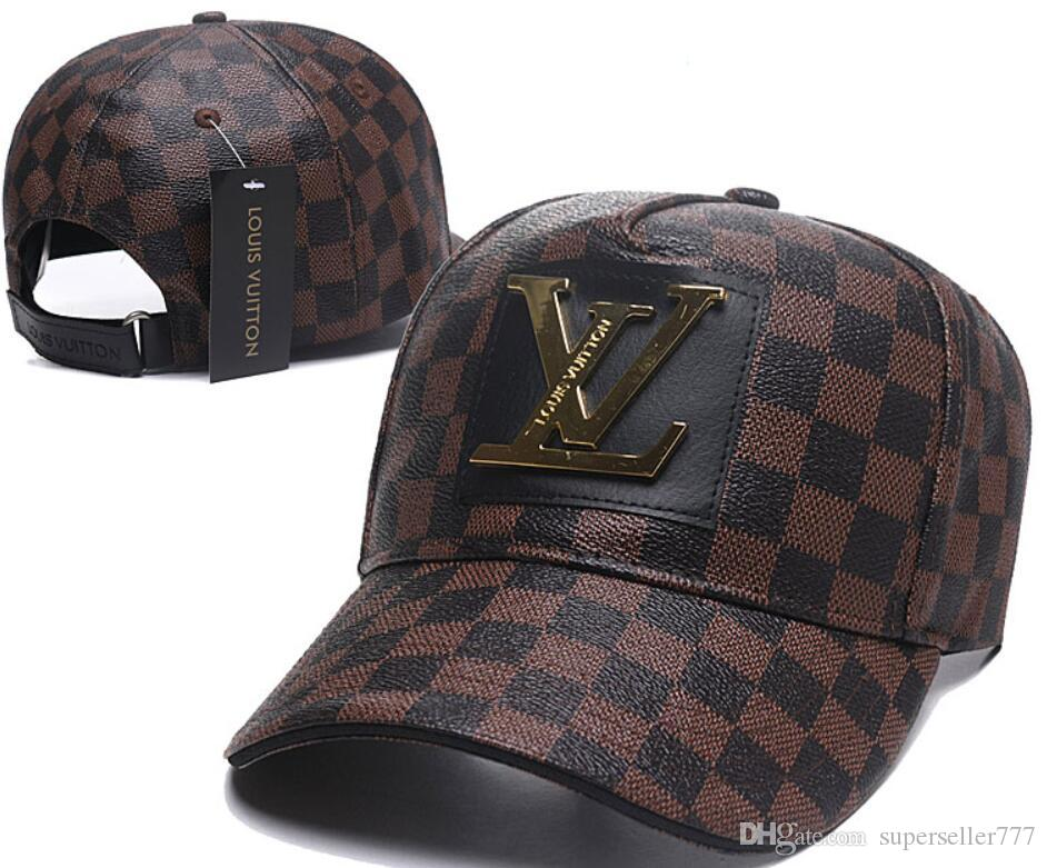 7d72e1437c4b 2019 Good Sale Fashion Luxary CAYLER SONS Cap Hat Snapback Hats Men Women  Sport Snap Back Summer Truck Cap Hip Hop Adjustable Hat 002 From  Superseller777