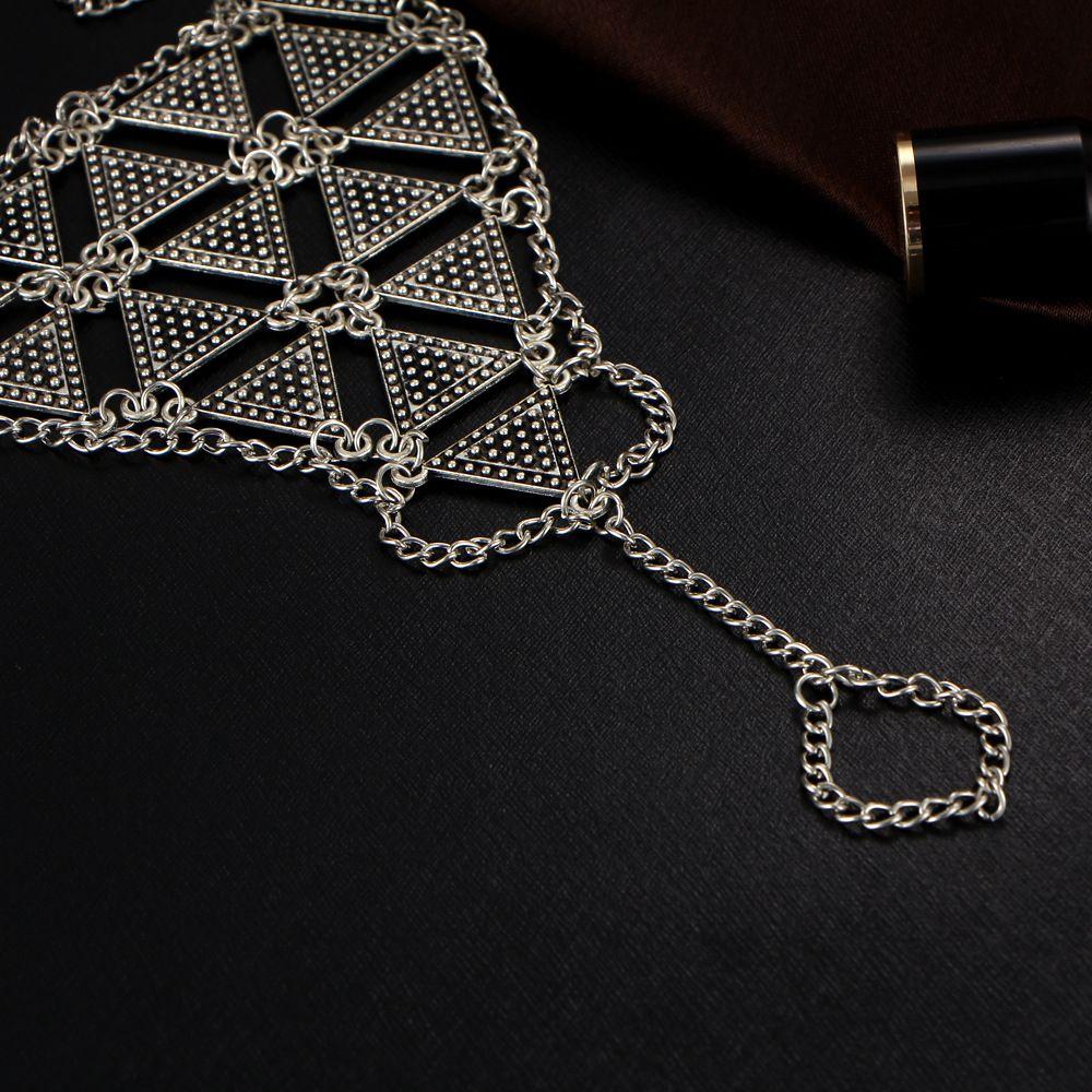 Vintage Moda Yaz Plaj Halhal Bilezik Infinity Ayak Takı Inci Boncuk Altın Gümüş Zincir Halhal Ayak Zinciri Kadınlar için Toptan