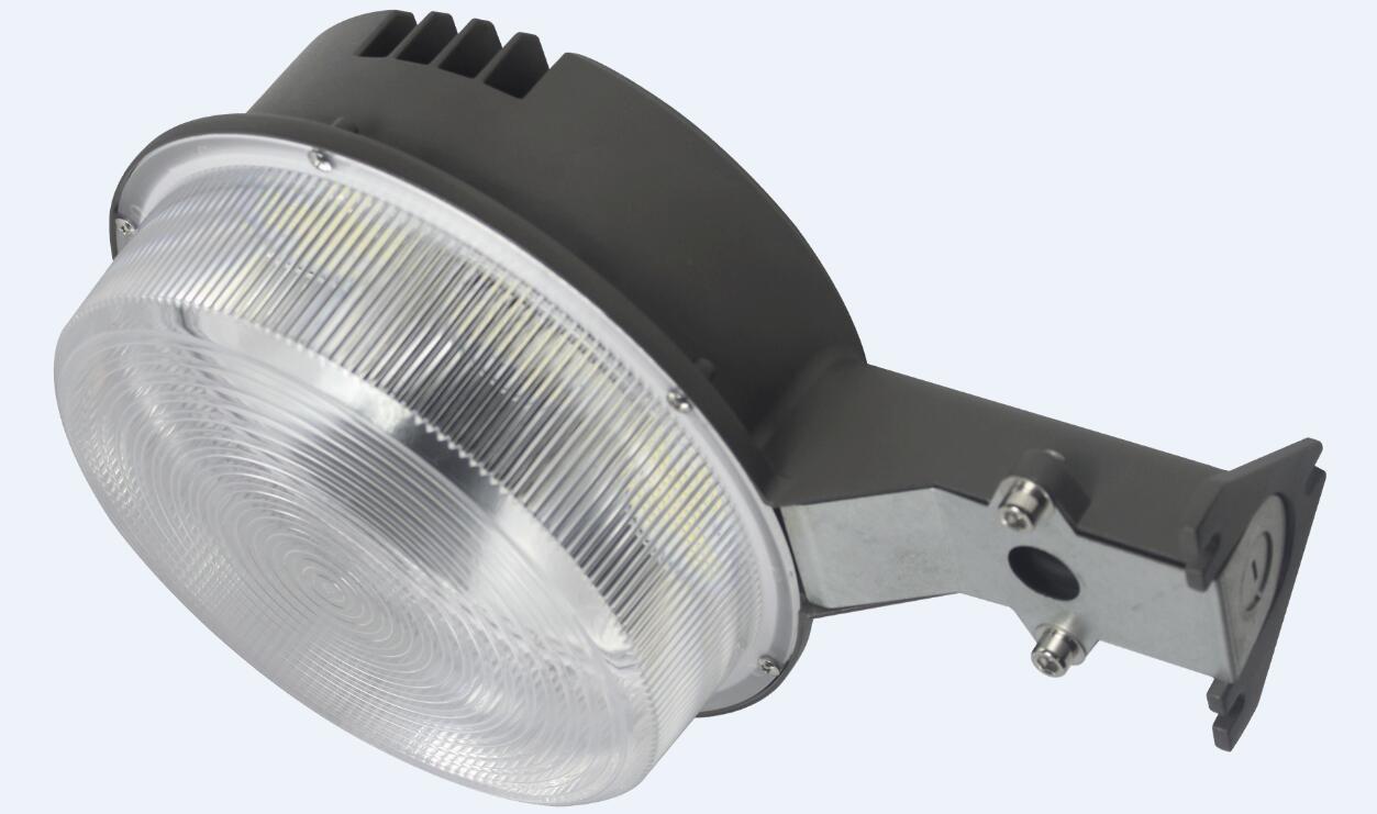 Acquista fotocellula lampada da parete a led w w w