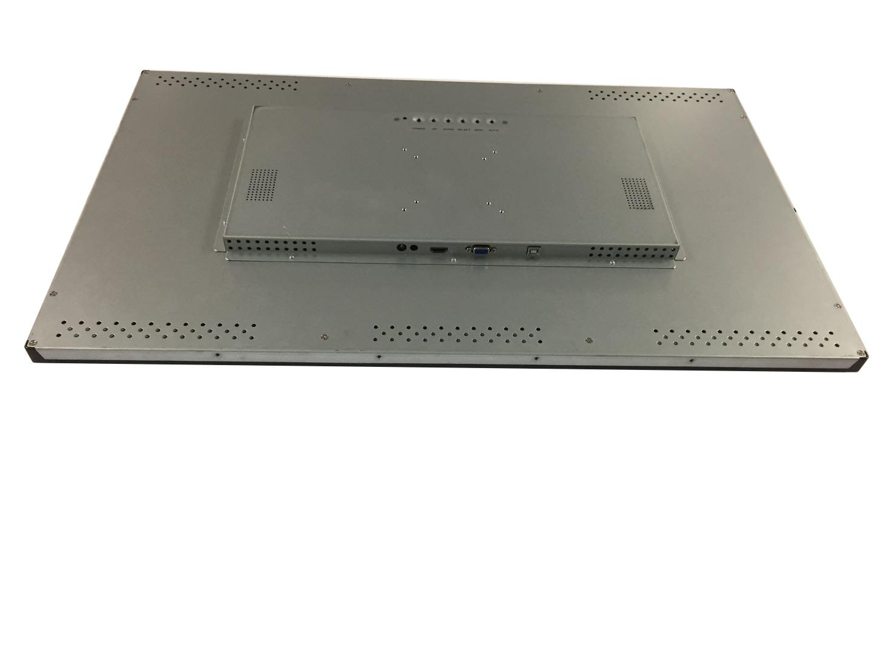 Großhandel P Cap Monitor Touch Screen Open Frame 32 Zoll Lcd Monitor ...