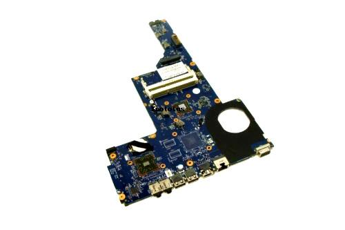 657146-001 For HP G6 G7 laptop motherboard With E450 CPU Integrated DDR3 Free Shipping 100% test ok