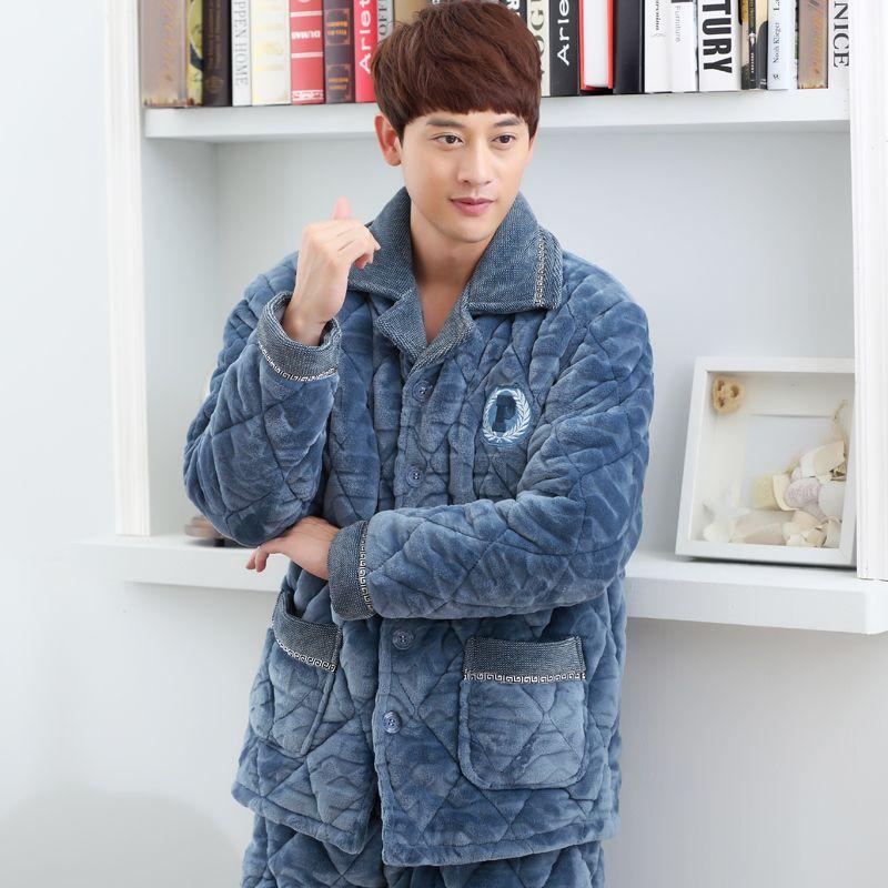 6197cd0526 venta-caliente-pijamas-hombre-rusia-invierno.jpg