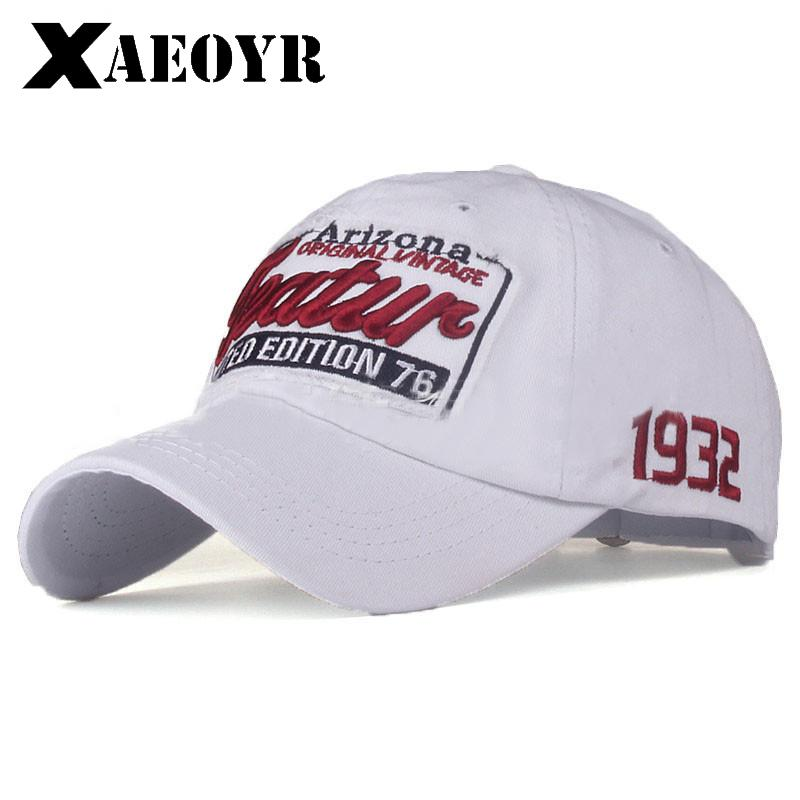 NEW Spring Brand New Cotton Mens Hat NYC Letter Bat Unisex Women Men Hats  Baseball Cap Snapback Casual Caps Hat Stores Custom Trucker Hats From  Lotusflowern ... 3ccc434c5d4e
