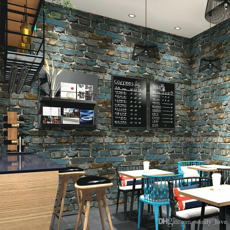 Modern Wallpaper Designs For Living Roommodern Wallpaper Designs For