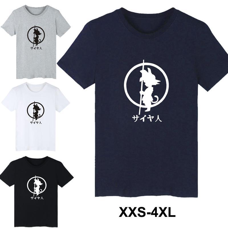 Vente en gros - T-shirt à manches courtes