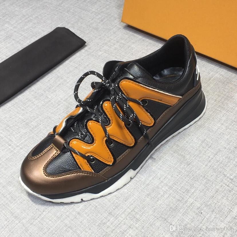 a9a299149df8e4 Luxury Low Price Designer Men s Sports And Leisure High Quality ...