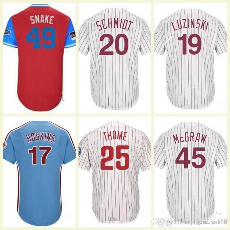 new arrival 3e967 9a50c 2018 Montreal Expos Baseball Jerseys #12 Tom Brady Jersey White Jersey Top  Quality !