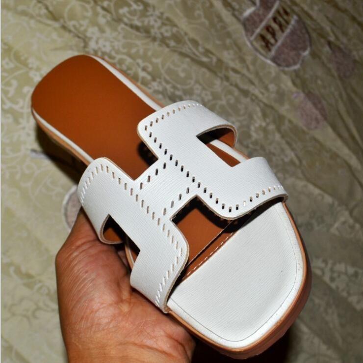 e09e89f25571 NEW European Station New Style Women  Sandals H Sandals Women s ...