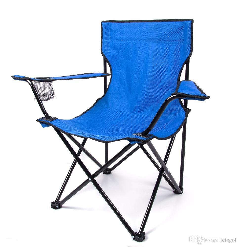 Charmant Outdoor Folding Camping Foldable Chair