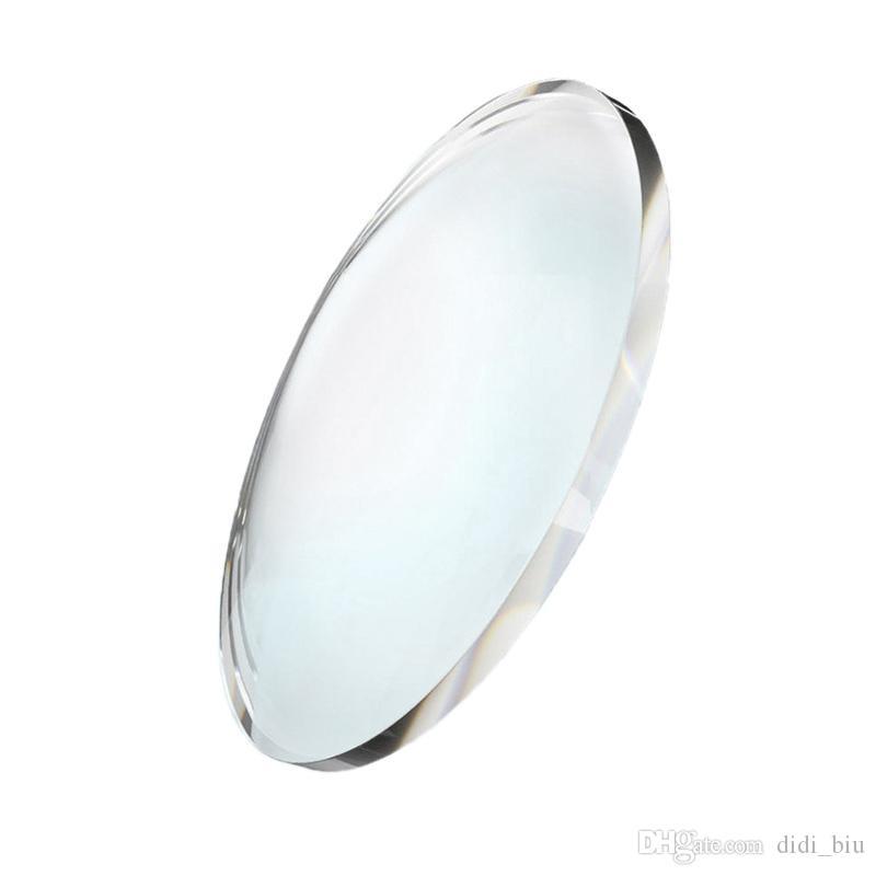 7375b5c7a58 2019 1.56 Anti UV Customize Prescription Myopia Reading Lens Hyperopia  Presbyopia Lens Clear Eyeglasses Lenses For Eye U953 From Didi biu