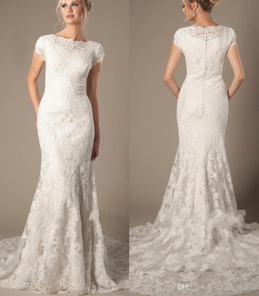 Wedding Designer Dresses