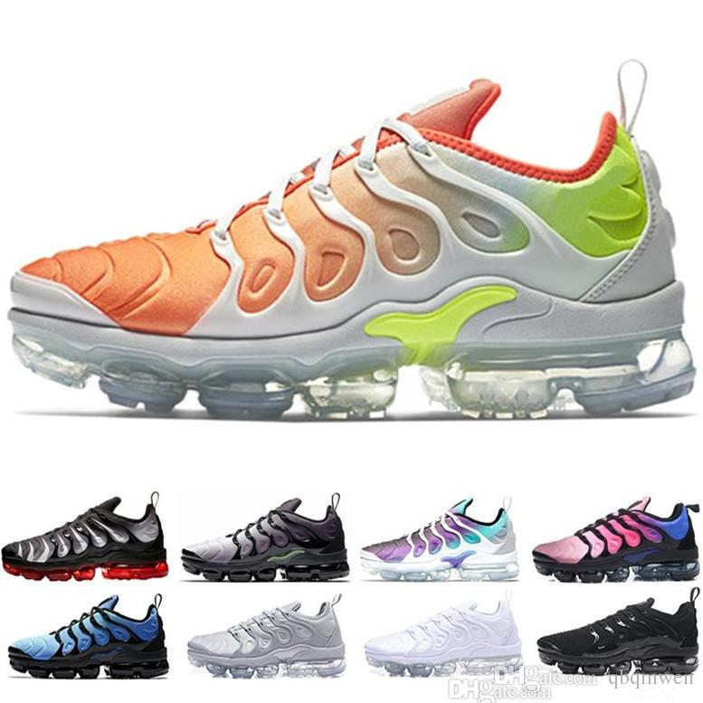 1fff0e6d5e2e 2018 RUNNING SHOES Barely Grey In Metallic Women Mens Running Sports ...