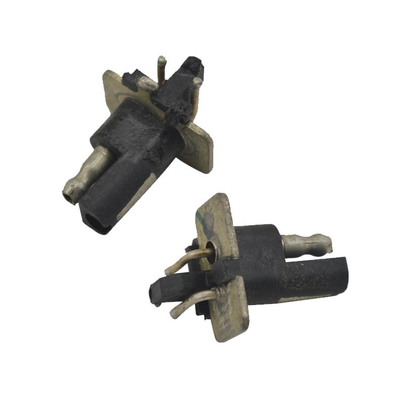 GM338 Power Socket Power Connector for Motorola Mobile radio GM338 GM398  GM950E Xir M8268