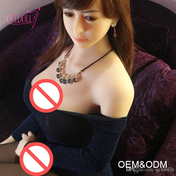 Indoorsman Wife True Love Model Body Women Doll for Men Masturbation Solid Silicone Adult Love Doll