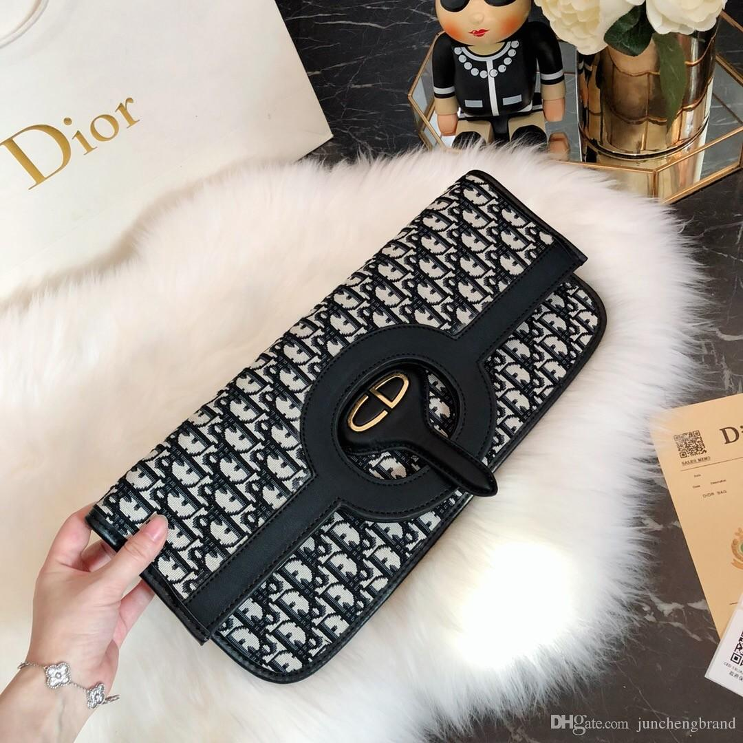 2019 New Original Luxury Famous Brand Designer Handbags Handbag Sac À Main  Tote Bags Bag Shoulder Purses Crossbody Lady 38 30cm 11131712 Fashion Women  Lady ... f841d9991467
