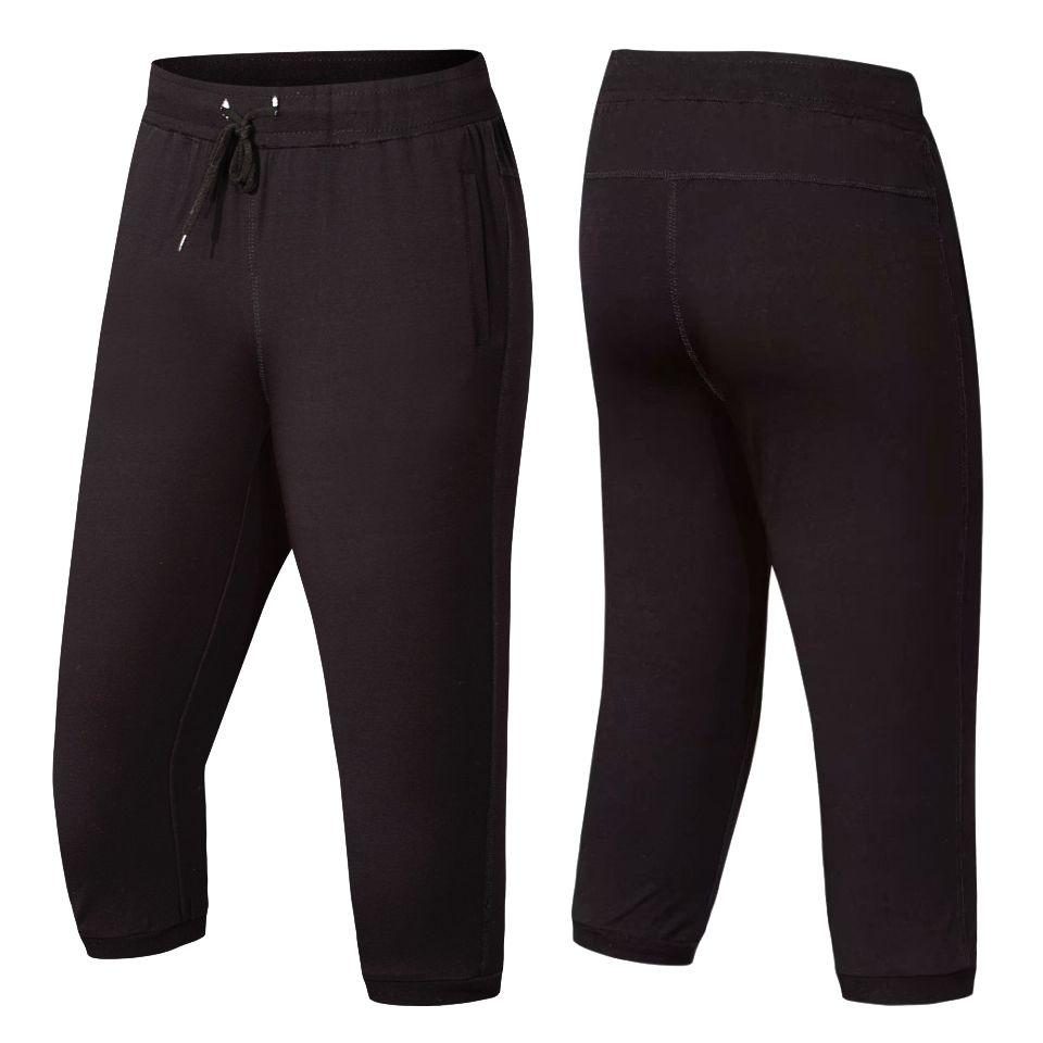 Sport & Unterhaltung Männer Sport Laufhose Sportlich Fußball Fußball Hose Training Sport Elastizität Legging Jogging Gym Fitness Hose