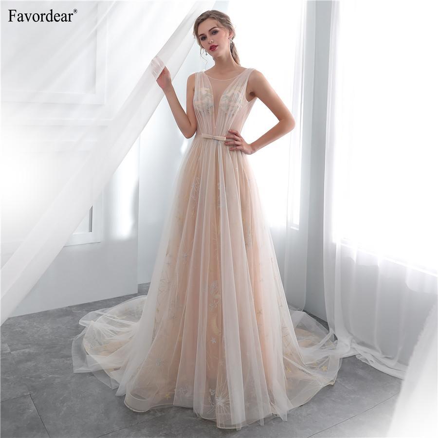 Venta de vestidos de novia al por mayor