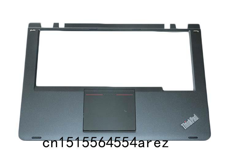 f8f3be81dc0d Compre Nuevo Ordenador Portátil Lenovo ThinkPad S1 YOGA Touchpad Funda Para  El Hombro / Funda Del Teclado FRU 00HM045 A $183.43 Del Tangniao    DHgate.Com