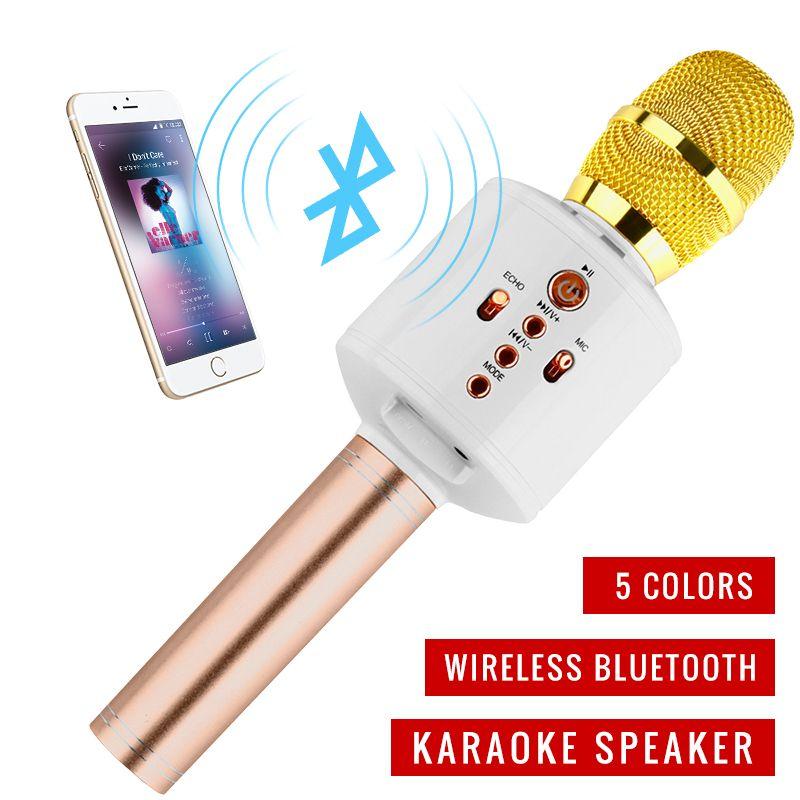 Kết quả hình ảnh cho function of karaoke